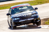 Hyundai 100 - Super Series - Rnd 5 - 7th Sep 2014-5