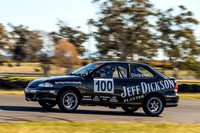 Hyundai 100 - Super Series - Rnd 5 - 7th Sep 2014-9