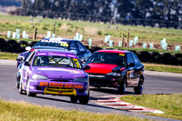 Hyundai 104 - Super Series - Rnd 5 - 7th Sep 2014-3