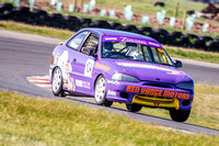 Hyundai 104 - Super Series - Rnd 5 - 7th Sep 2014-5