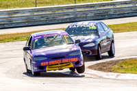 Hyundai 104 - Super Series - Rnd 5 - 7th Sep 2014-9