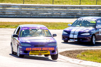 Hyundai 104 - Super Series - Rnd 5 - 7th Sep 2014-10