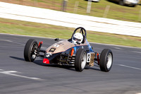 Formula Vee 2 - Super Series Rnd 4 - 3rd August 2014-5