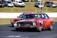 hq 2 Dale Stacey - Super Series Rnd 4 - 3rd August 2014-4