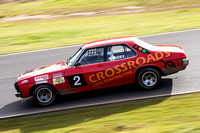 hq 2 Dale Stacey - Super Series Rnd 4 - 3rd August 2014-7