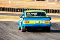 Improved Production 95 Adam Williams Torana - Super Series Round 2 - 19th April 2015 - Symmons Plains-3