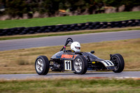 Formula Vee 11 Lindsay Murfet           RG Devil - 4th August 2013 - Symmons Plains-2