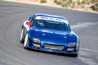 Sports GT 7 Alex Williams Mazda RX7 - Super Series Rnd 3 - Baskerville - 24-05-2015-2