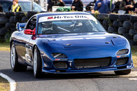 Sports GT 7 Alex Williams Mazda RX7 - Super Series Rnd 3 - Baskerville - 24-05-2015-8