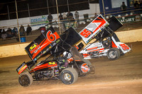 sprintcar 6 t6 jason redpath-7