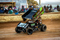 sprintcar 9 t9 chris johns-4