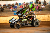 sprintcar 9 t9 chris johns-7