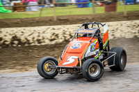 wingless 5 t5 jeremy smith-4