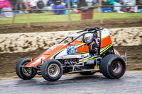 wingless 5 t5 jeremy smith-3