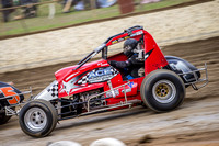 wingless 6 t6 chris breen