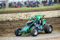 wingless 13 t13 Jack Crossin-2