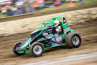 wingless 13 t13 Jack Crossin-3