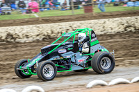 wingless 13 t13 Jack Crossin-4