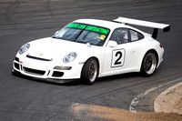 sports gt 2 - Super Series - 25th May 2014-9