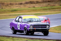 Regularity 15 Leigh Chaplin Torana GTR XU1-7