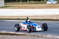 Formula Vee 87 James Nesbit - Saturday - 29th August 2015-7