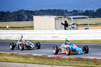 Formula Vee 35 Wade Mclean - Saturday - 29th August 2015-7