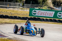 Formula Vee 35 Wade Mclean - Sunday - 30th August 2015-6