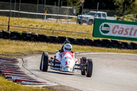 Formula Vee 11 Lindsay Murfet - Sunday - 30th August 2015-5