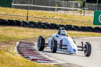 Formula Vee 737 Frank Mezzatesta - Sunday - 30th August 2015-8
