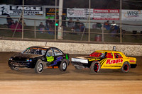 modified 4 t4 barry youl - 5 - Latrobe - 16th Nov 2013-4
