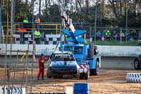 modified 13 t13 brodie piper - 5 - Latrobe - 16th Nov 2013-5