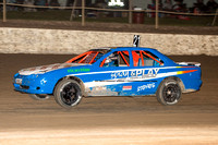 modified 21 t21 josh stephens - 5 - Latrobe - 16th Nov 2013-2