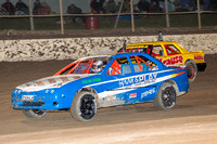 modified 21 t21 josh stephens - 5 - Latrobe - 16th Nov 2013-5