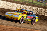 modified 26 t26 Andy Russell - 5 - Latrobe - 16th Nov 2013-2