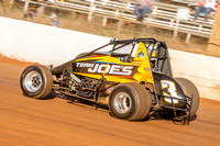 wingless 3 t3 des gallagher - 6 - Carrick - 30th Nov 2013-6