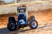 wingless 3 t3 des gallagher - 6 - Carrick - 30th Nov 2013