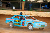 street stock 5 t5 - 6 - Carrick - 30th Nov 2013-5