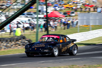 9 Rusty French - Porsche 935 - Muscle Car Cup Over Two Litres - Classic - Sunday-4