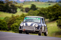 Group NB and Under 2 Litre - 17 Andrew Glidden - Sunday - 2nd October 2016-8