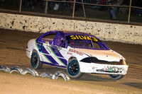street stock 3 t3 - 3 - Latrobe - 24th Oct 2015-3