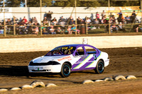 street stock 3 t3 - 3 - Latrobe - 24th Oct 2015