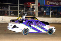 street stock 3 t3 - 3 - Latrobe - 24th Oct 2015-5
