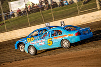 street stock 5 t5 - 3 - Latrobe - 24th Oct 2015-2