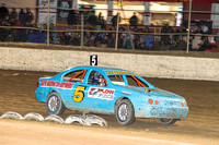 street stock 5 t5 - 3 - Latrobe - 24th Oct 2015-4