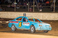 street stock 5 t5 - 3 - Latrobe - 24th Oct 2015-5