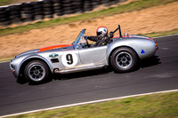 9 Armin Baier - Cobra - Regularity Sports & Racing Cars - Saturday-2