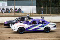 street stock 3 t3 - 8 - Hobart - 12th Dec 2015
