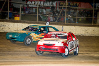 street stock 9 t9 - 7 - Latrobe - 5th Dec 2015-6