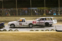 demo derby misc - 9 - Latrobe - 27th Dec 2015-11