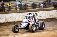 wingless 5 t5 jeremy smith - 8 - Hobart - 12th Dec 2015-2